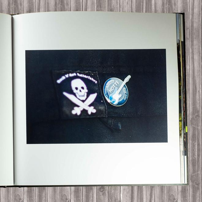 bilderbuch9