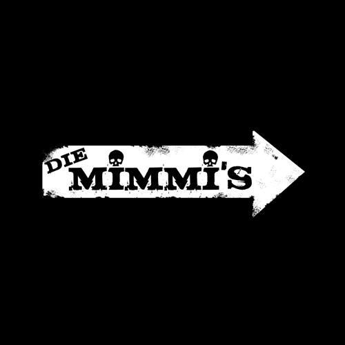Die Mimmis