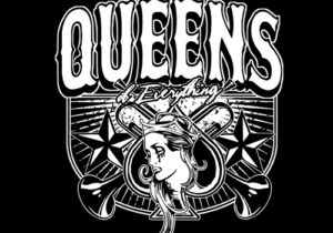 queens2