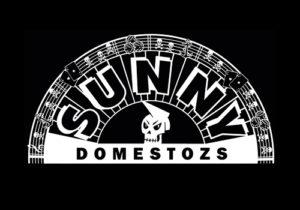 Sunny Domestozs